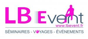 LB Event
