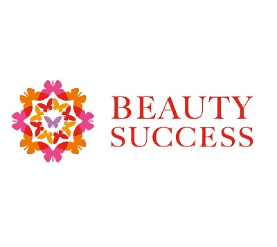 Beauty_success