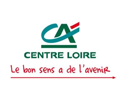 Credit Agricole Centre Loire