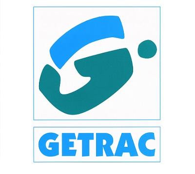 Getrac