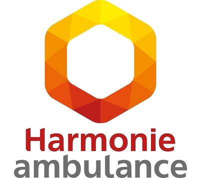 Harmonie Ambulance