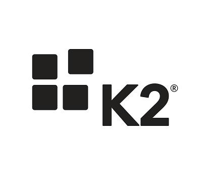 K2_2013_PRIMARYlogo_BLK