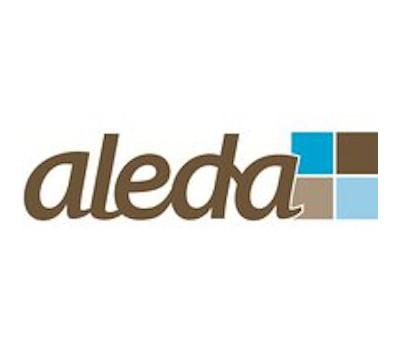 Logo Aleda