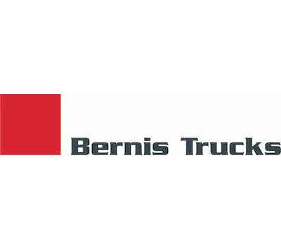 Logo Bernis