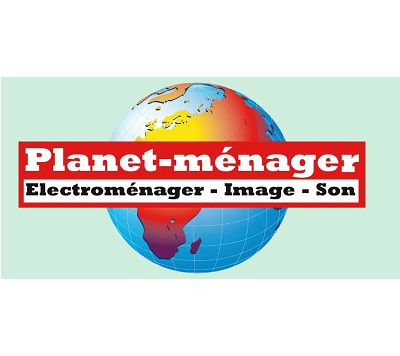 Planet menager villemomble