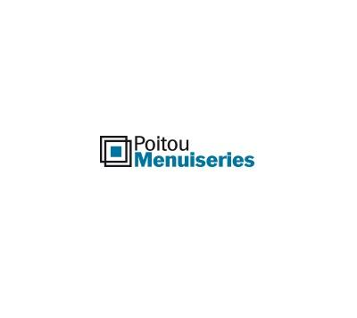Poitou-Menuiseries
