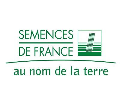 Semences de France