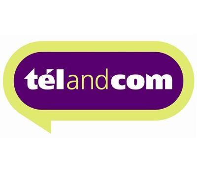 TelAndCom