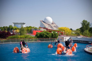 voyages_groupes_europe_parcs_d_attractions_futuroscope_2405
