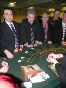 casino LB Event